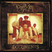 Purchase Postmen - Documents