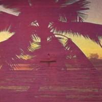 Purchase Saint Pepsi - Carly Rae Jepsen - Call Me Maybe (Saint Pepsi Edit) (CDS)