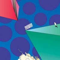 Purchase Skatebard - Cosmos