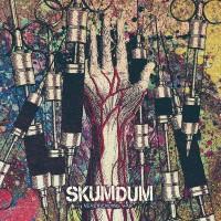 Purchase Skumdum - Never Ending War (EP)