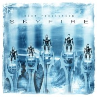 Purchase Skyfire - Within Reach (EP)