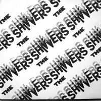 Purchase The Shivvers - Teen Line (VLS)