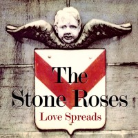 Purchase The Stone Roses - Love Spreads (EP)