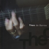 Purchase Theo De Barros - Theo