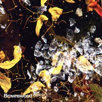 Purchase VA - Brownswood Electric 4