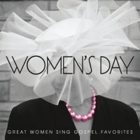 Purchase Vickie Winans - Women's Day: Great Women Sing Gospel