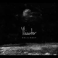 Purchase Yliaster - Soliloquy