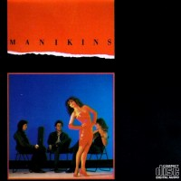 Purchase Manikins - Manikins