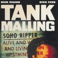 Purchase Nick Mason - Tank Malling