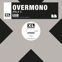 Purchase Overmono - Arla II
