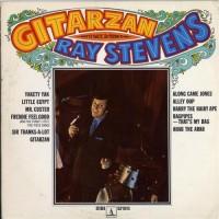 Purchase Ray Stevens - Gitarzan