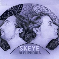 Purchase Skeye - Bleuphoria