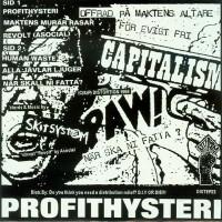 Purchase Skitsystem - Profithysteri
