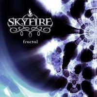 Purchase Skyfire - Fractal (EP)