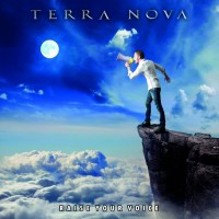 Purchase Terra Nova - Raise Your Voice
