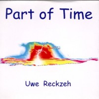 Purchase Uwe Reckzeh - Part Of Time