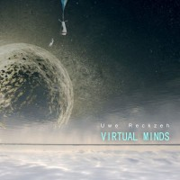 Purchase Uwe Reckzeh - Virtual Minds