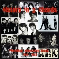 Purchase VA - History In 3 Chords - Milwaukee Alternative Bands (1973-1982) (Vinyl)
