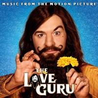 Purchase VA - The Love Guru