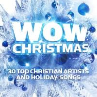 Purchase VA - WOW Christmas Blue