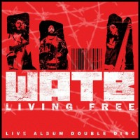 Purchase Wille And The Bandits - Living Free CD1
