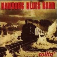 Purchase Hamburg Blues Band - Rollin'