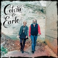 Purchase Shawn Colvin - Colvin & Earle (Deluxe Edition)