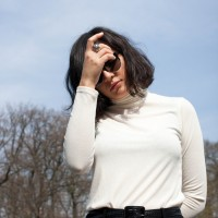 Purchase Silvia Kastel - The Gap