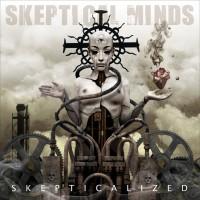 Purchase Skeptical Minds - Skepticalized