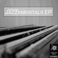 Purchase Skipless - Jazzamentals (EP)