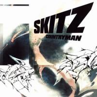 Purchase Skitz - Countryman