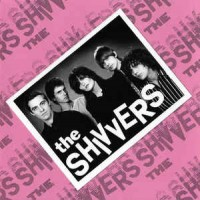 Purchase The Shivvers - Til The Word Gets Out (1978-1982) (Vinyl)
