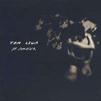 Purchase Tom Liwa - St. Amour
