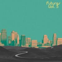 Purchase VA - Futures Vol. 3