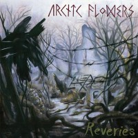 Purchase Arctic Flowers - Reveries