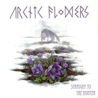 Purchase Arctic Flowers - Straight To The Hunter