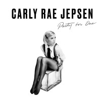 Purchase Carly Rae Jepsen - Party For One (CDS)