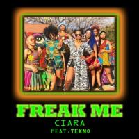 Purchase Ciara - Freak Me (CDS)
