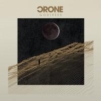 Purchase Crone - Godspeed