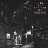 Purchase Darrell Scott - Live At The Station Inn