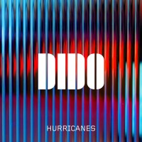 Purchase Dido - Hurricanes (CDS)