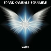 Purchase Frank Gambale - Salve