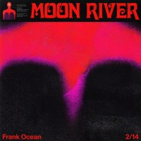 Purchase Frank Ocean - Moon River (CDS)
