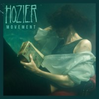 Purchase Hozier - Movement (CDS)