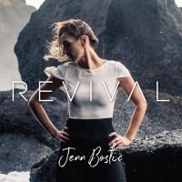 Purchase Jenn Bostic - Revival