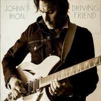 Purchase Johnny Irion - Driving Friend