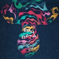 Purchase Joshua Burnside - Ephrata