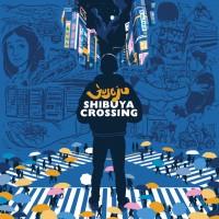 Purchase Juse Ju - Shibuya Crossing