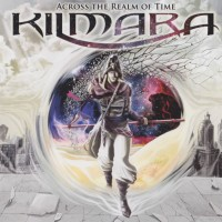 Purchase Kilmara - Across The Realm Of Time