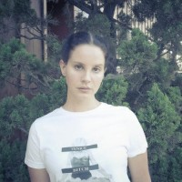 Purchase Lana Del Rey - Venice Bitch (CDS)